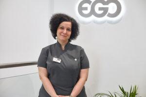 EGO_Health_and_Beauty_UKD_271358_1