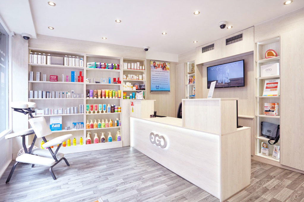 EGO_dental-clinic-westminster