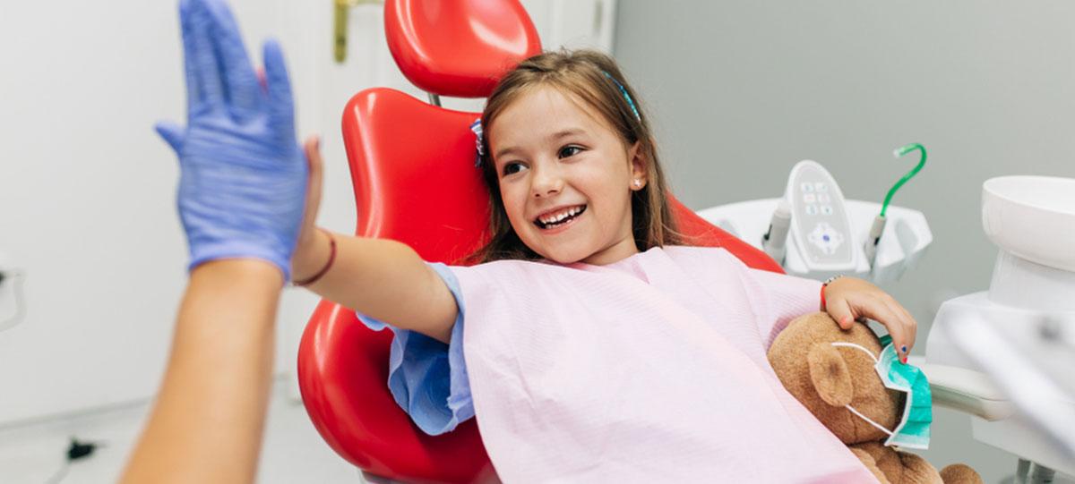 children-dentistry-london