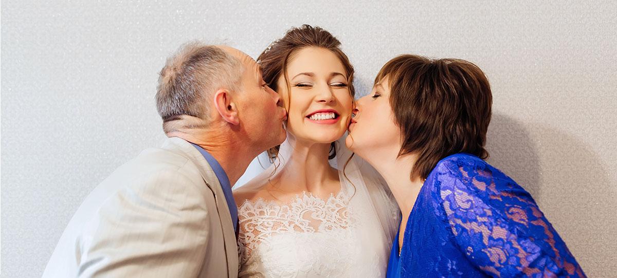 dental-wedding