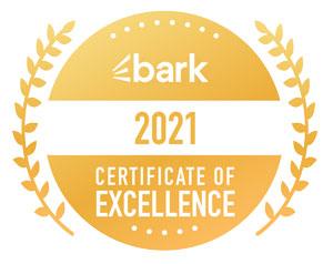 dentist-award-2021