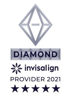 invisalign-award
