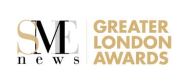 sme-news-dental-award